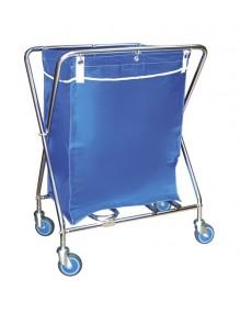 Folding Shopping