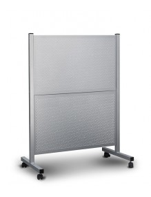 PARTITION SCREEN / moveable