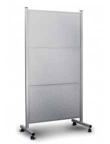PARTITION SCREEN - moveable