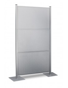PARTITION SCREEN  (276302B)