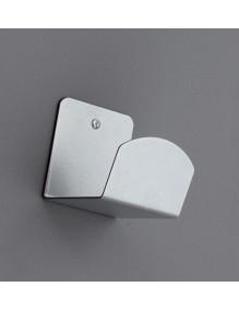 Wall-mounted rack  (9905 02)
