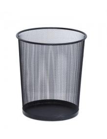 Wastepaper basket - 33 x 29,5 cm