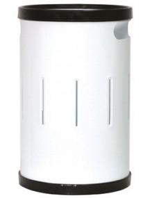 Wastepaper basket - 32 x 20 cm.