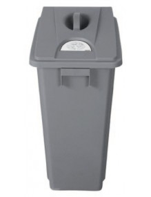 Recycling Container 80 Liters