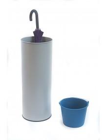 Metal Umbrella Stand  ( 35 Liters )