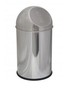 Wastepaper basket 18 Liters