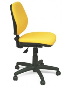 Swivel chair. Operational,...