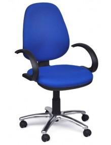 Swivel chair (S1)