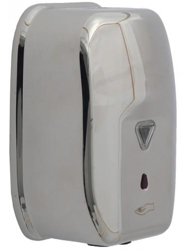 Dispensador Automático Gel y Jabón de Manos, sin contacto  (D14)