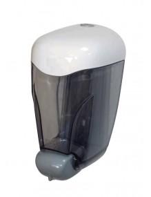 Hand gel dispenser (ABS...