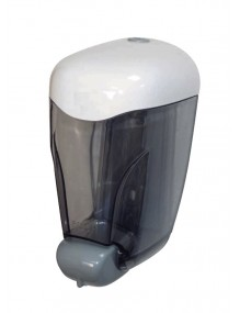 Hand gel dispenser  (D16)