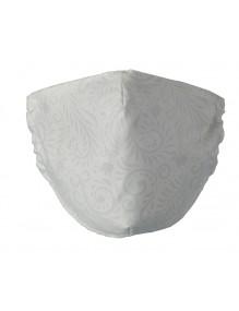 Mascarillas higiénicas lavables reutilizables (M5)