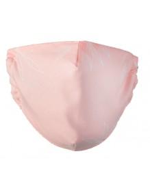 Mascarillas higiénicas lavables reutilizables (M8)