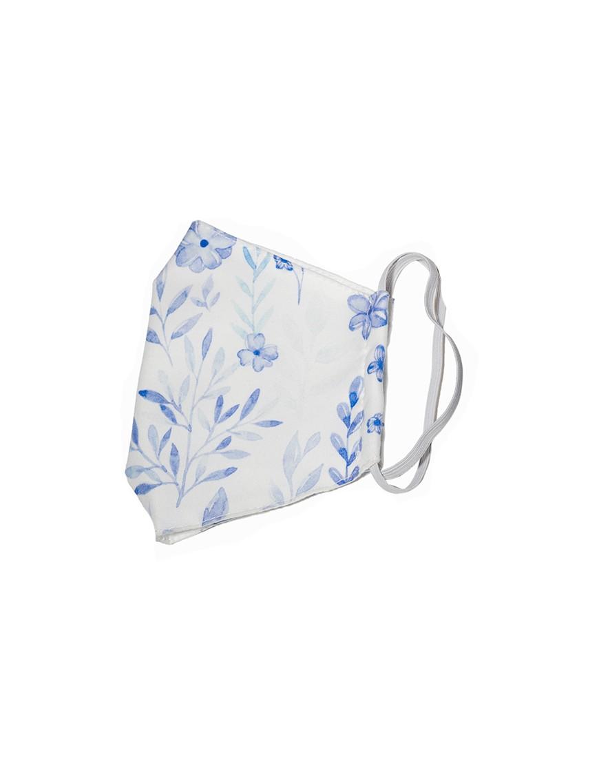 Mascarillas higiénicas lavables reutilizables (M11)