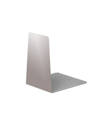Sujetalibro pequeño metalico