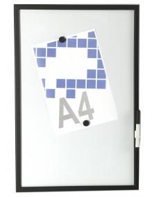 Whiteboard (60 x 90 cm)