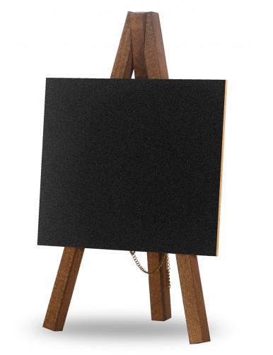 One-sided desktop Blackboard