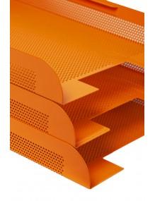 Desktop-zubehör (Orange)