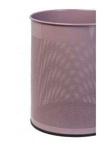 Desktop accessories (Violet)