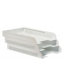 Desktop accessories (White)