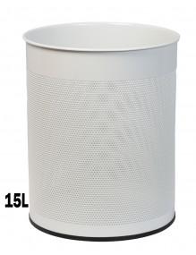Desktop-zubehör (Weiß)