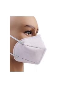 60 zertifizierte Waschungen - Hygenische, waschbare und wiederbrauchbare Masken