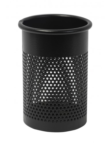 Pencil holder (Black)