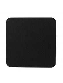 Whiteboard -10 x 10 cm
