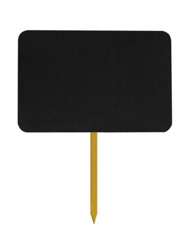 Whiteboard -14,5 x 10 cm