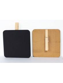Whiteboard - Oval format