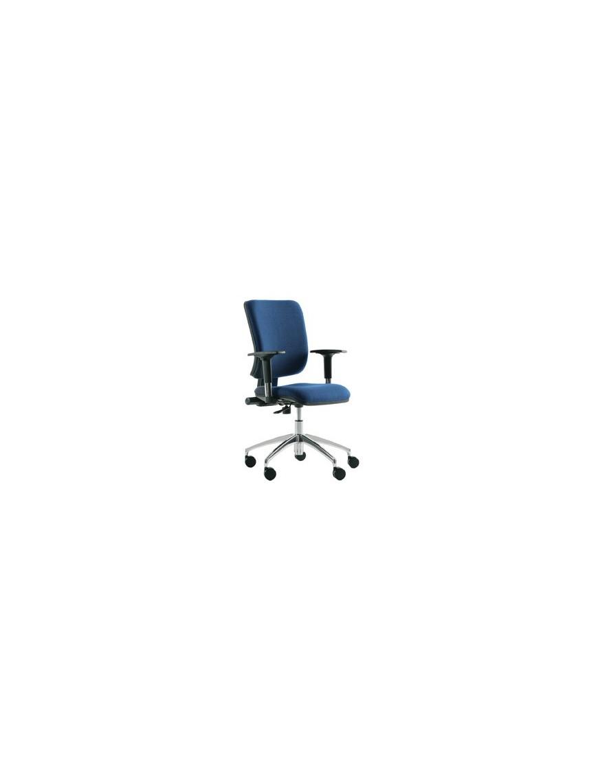 Drehstuhl Mit Rollen Buro Sitze Stuhle Buromobel Sistemas David