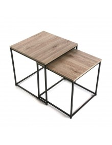 """Side Table, model """"Square"""""""
