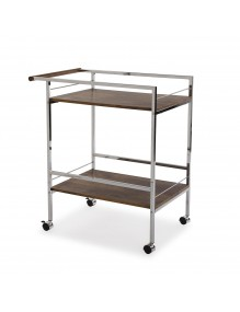 """Auxiliary cart, model """"Hotel"""""""