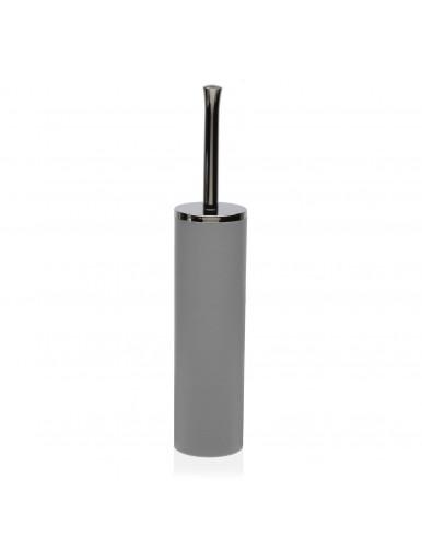 """Toilet brush holder for the bathroom, model """"Gris"""""""