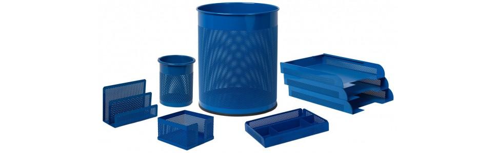 ▷ accessoires de bureau ✅ Les meilleurs prix