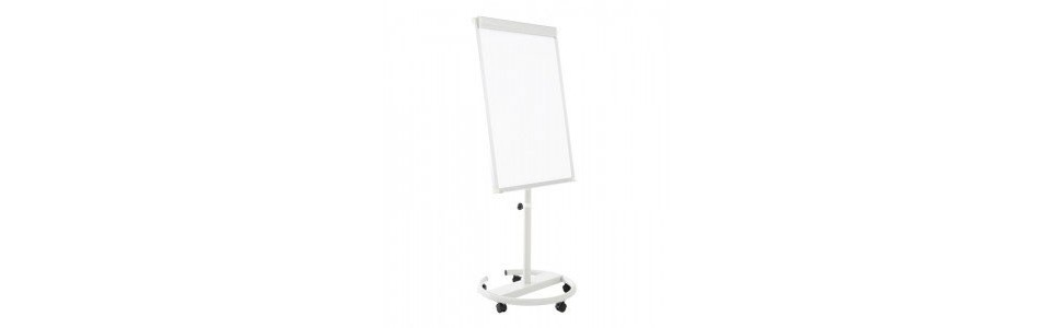 ▷ Whiteboard and accessories ✅ The best prices !