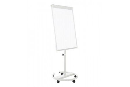 Whiteboard and accessories
