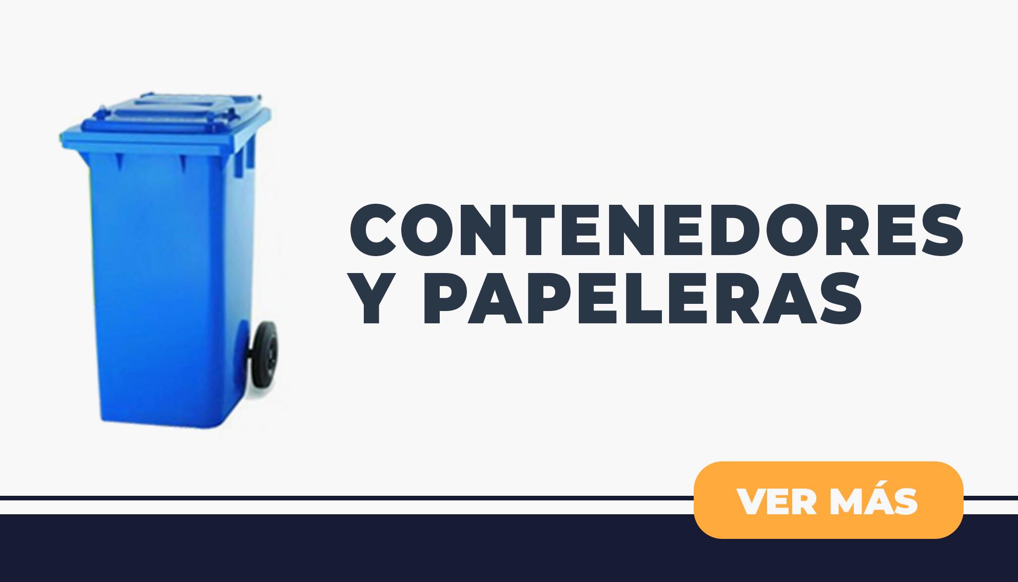 Papeleras y contenedores.jpg
