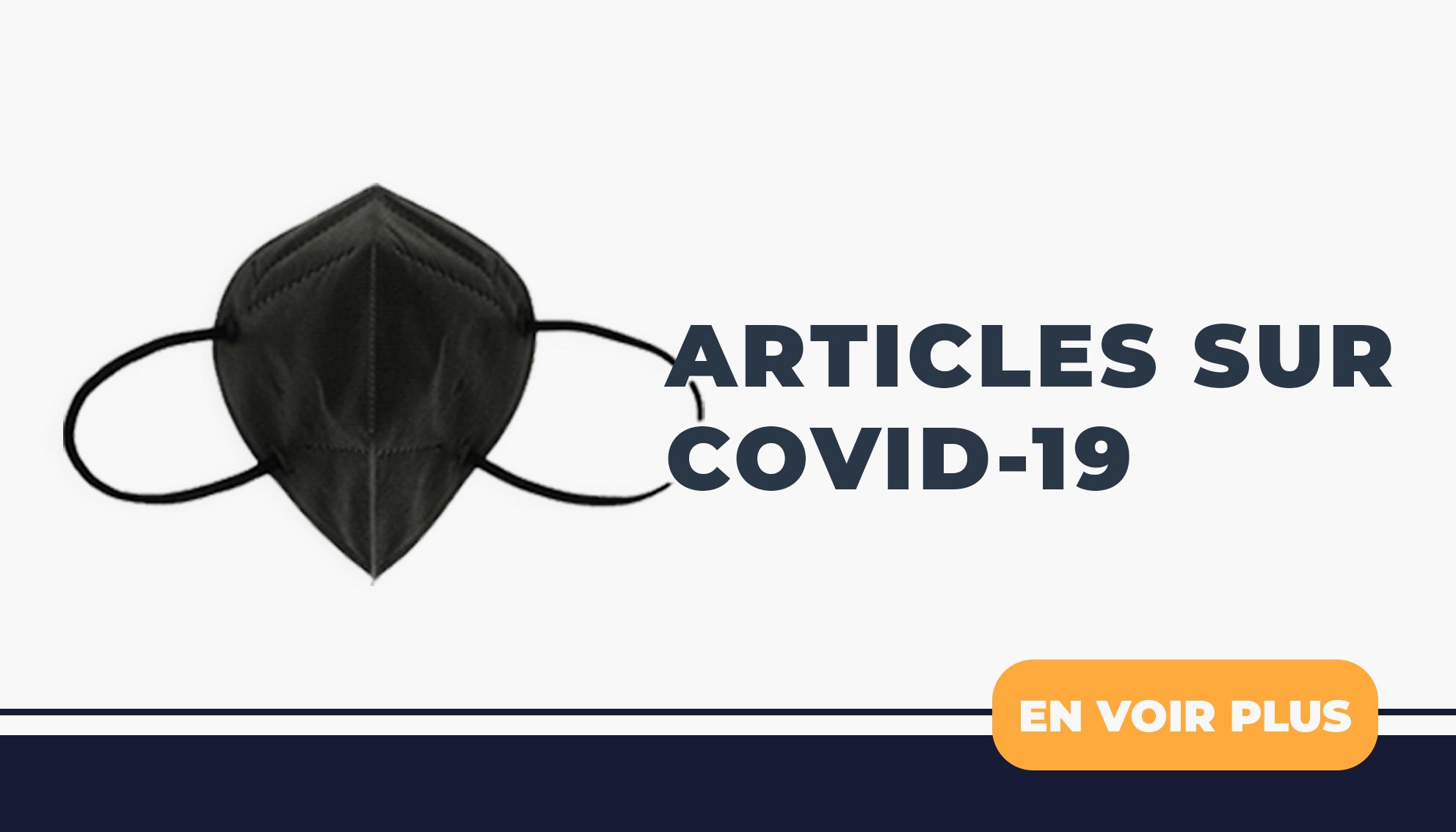 articles sur covid19.jpg