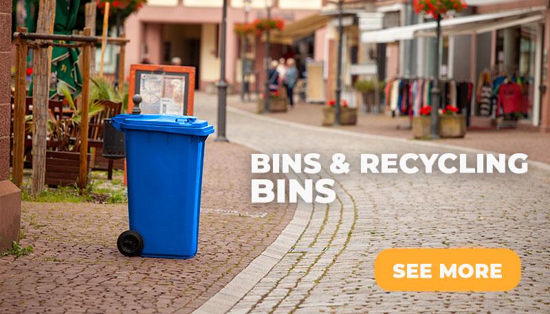 bins-recycling-bins.jpg