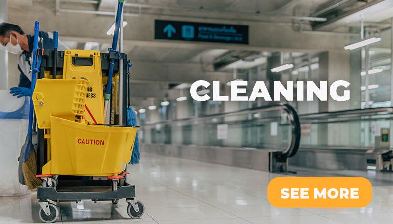cleaning-sistemas-david.jpg
