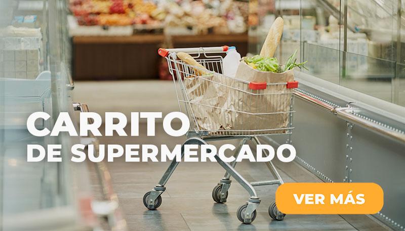 Carritos supermercado.jpg