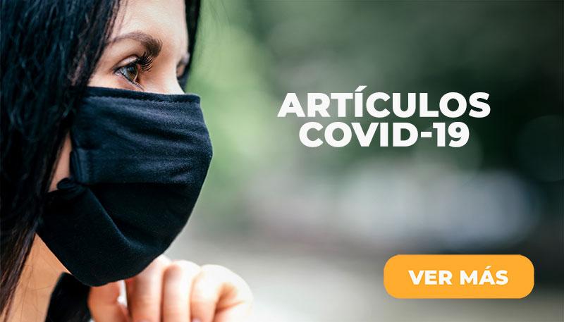 Articulos Covid.jpg