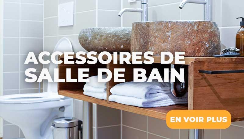 Accessoires-de-salle-de-bain.jpg
