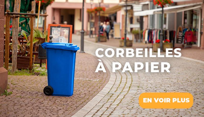 corbeilles-a-papier.jpg